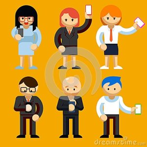 people-using-mobile-phones-holding-your-hand-communication-device-cartoon-vector-illustration-50363352