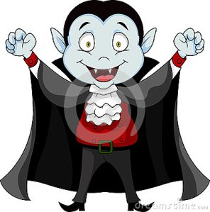 vampire-cartoon-29404660